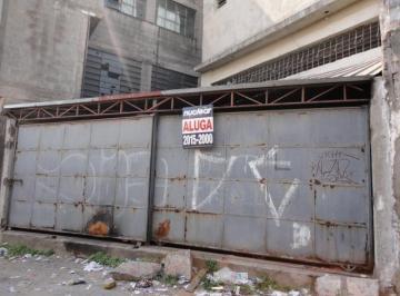 Salão Comercial para locação, Jardim Iguatemi, São Paulo - SL0161.