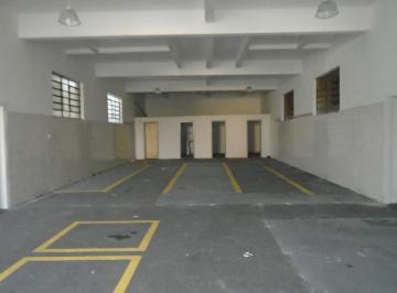 Salão comercial para locação, Jardim Tietê, São Paulo.
