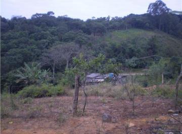 Terreno Comercial para venda e locação, Itaquera, São Paulo - TE0031.