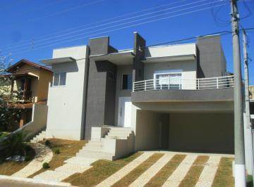 Casa à venda - no Condomínio Villagio Capriccio