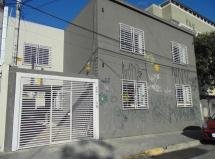 Casa à venda no Centro Cívico