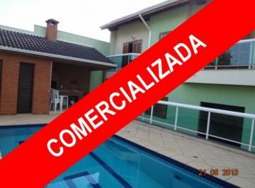 Casa à venda - em Nova Caieiras