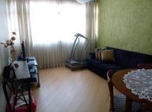 Apartamento à venda no Ipiranga