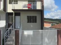 Casa à venda em Pilarzinho