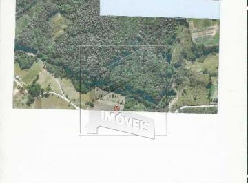 http://www.infocenterhost2.com.br/crm/fotosimovel/114966/19976584-terreno-loteamento-curitiba-lamenha-pequena.jpg