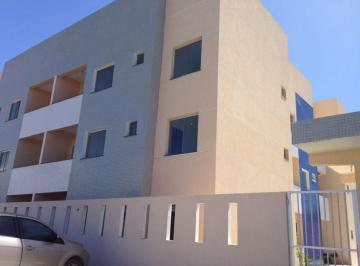 Apartamento de 3 quartos, Lauro de Freitas
