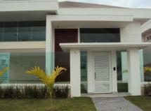 Casa à venda na Barra da Tijuca