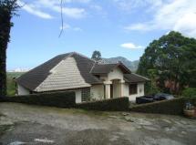 Casa  Vargem Grande