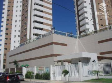 dd247cc236f21 Imóveis com Sauna em Cocó, Fortaleza - Imovelweb