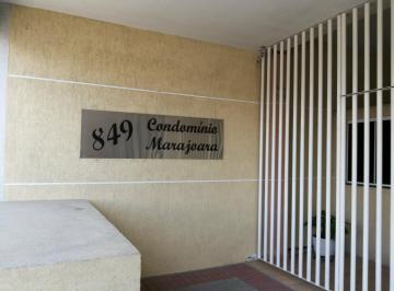 entrada prédio