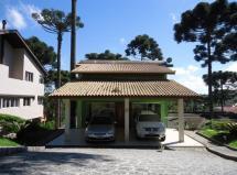 Casa à venda em Tanguá