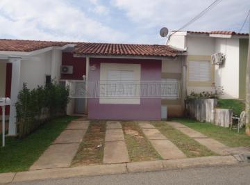 sorocaba-casas-em-condominios-condominio-terra-nova-24-04-2019_15-42-28-1.jpg