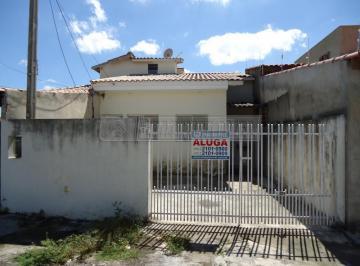 sorocaba-casas-em-bairros-jardim-santa-catarina-16-03-2017_12-09-40-0.jpg
