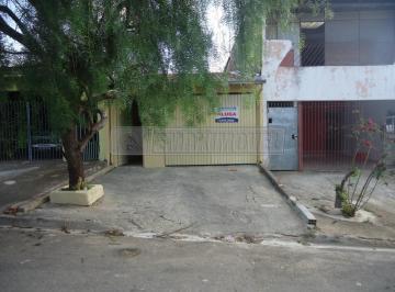 sorocaba-casas-em-bairros-parque-sao-bento-16-08-2019_13-55-58-0.jpg