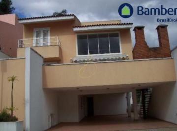 Casa · 400m² · 4 Quartos