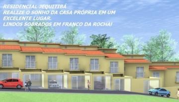 Casa à venda - na Vila Bazu