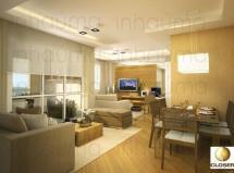 Apartamento à venda em Santana
