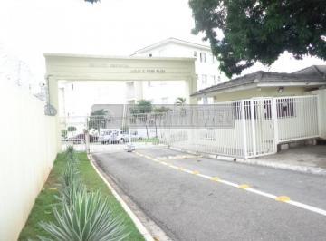 sorocaba-apartamentos-apto-padrao-jardim-sao-lourenzo-30-11-2017_08-17-55-0.jpg