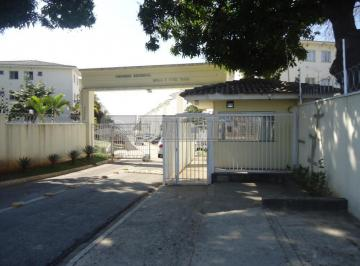 sorocaba-apartamentos-apto-padrao-jardim-sao-lourenzo-30-07-2019_15-04-37-0.jpg