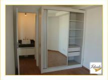 Apartamento para aluguel no Campo Belo