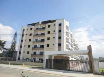 Apartamento · 130m² · 4 Quartos · 2 Vagas