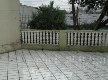 Sobrado  residencial à venda, Rio Pequeno, São Pau