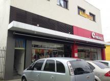 Comercial para aluguel na Penha