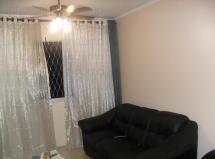 Apartamento à venda em Lauzane Paulista