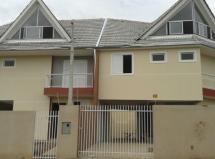 Casa à venda em Barreirinha