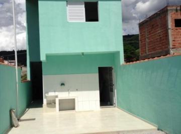Casa à venda - em Laranjeiras