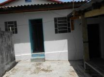 WL 1313 -  Casa Térrea Vila Roque