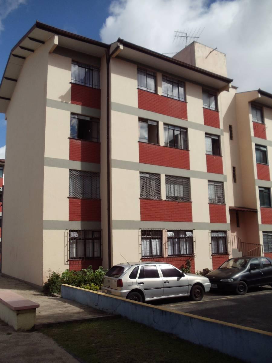 Apartamento para aluguel com 3 quartos boa vista for Apartamento mobiliado 3 quartos curitiba