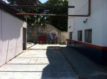 Apartamento · 1218m² · 1 Quarto