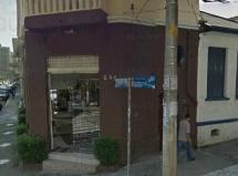 Comercial para aluguel em Santana
