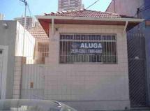 Casa à venda no Parque Novo Mundo