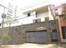 Casa para aluguel em Serra