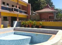 Casa à venda em Sepetiba