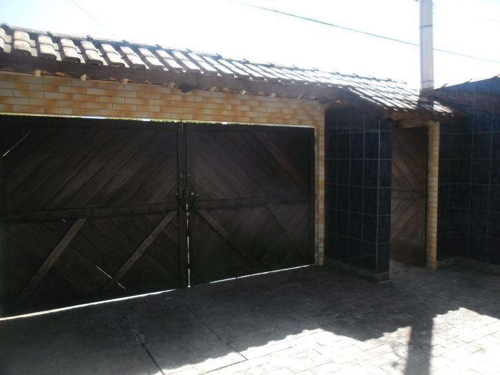Casa à venda - na Vila Loty