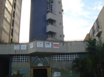 Comercial para aluguel - na Cidade Nova