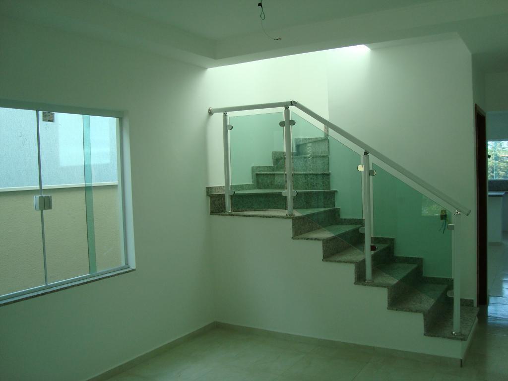 Casa à venda com 3 quartos Granja Viana Cotia R$ 440.000 125 m2  #359668 1024x768 Banheiro Acabamento Pastilhas