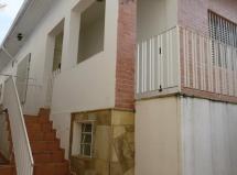 Casa à venda no Ipiranga