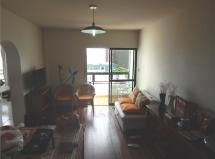 Apartamento  2/4 residencial à venda, Barra, Salvador.