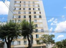 Apartamento à venda no Seminário