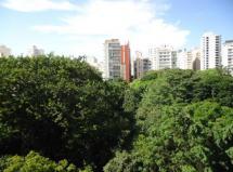 LINDÍSSIMO APTO REFORMADO - PRAÇA BUENOS AIRES
