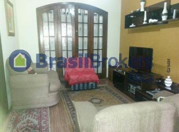 Casa à venda - na Vila da Penha