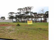 Terreno à venda em Pineville