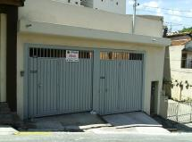 Casa à venda em Imirim - Baixou, aproveite esta oferta!