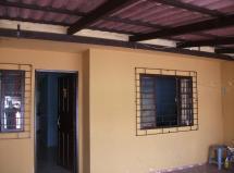 Casa à venda em Afonso Pena