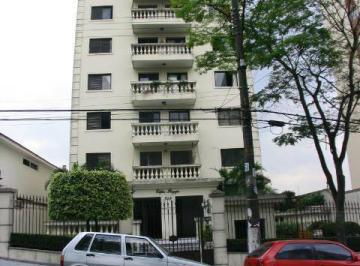 Apartamento · 257m² · 2 Quartos · 1 Vaga