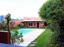 Casa à venda em Santo Amaro
